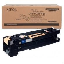 Копи-картридж Xerox WC 5222 (50000 копий) (О) 101R00434