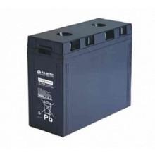 аккумулятор B.B.Battery MSU 1200-2FR