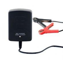 Зарядное устройство ВОСТОК 220-12-0,3 (для емкости 1-3 Ah)