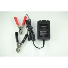 Зарядное устройство ВОСТОК 220-12-0,7 (для емкости 2-7 Ah)