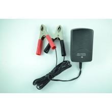 Зарядное устройство ВОСТОК 220-12-1 (для емкости 3-10 Ah)