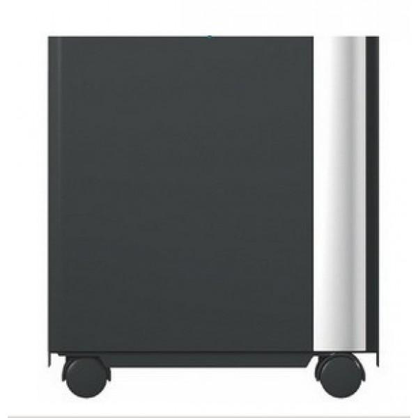 SCD-25 Тумба-подставка простая для напольного размещения Konica Minolta  bizhub C25/C3100P/C3110/C35P