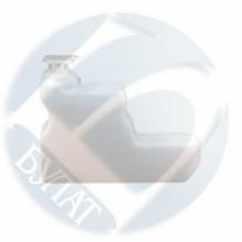 Бункер отработанного тонера для KyoceraTK-3100/3110/3130/3150/3160/3170/3190