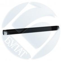 Вал тефлоновый для Samsung ML-1710/1610/SCX-4200/4300  JC66-00601A