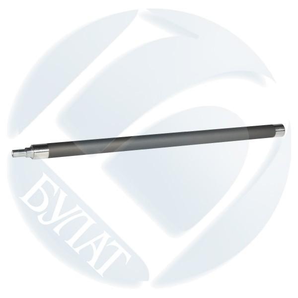 HP LJ 1010 Вал магнитный sleeve, в компл. левая втулка с контактом (упак 10 шт) БУЛАТ r-Line