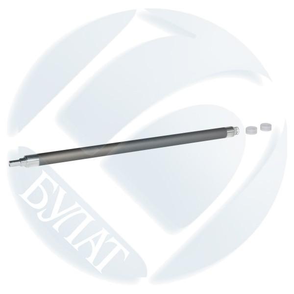 HP LJ 1010 Вал магнитный в сборе (мет) (упак 10 шт) БУЛАТ r-Line