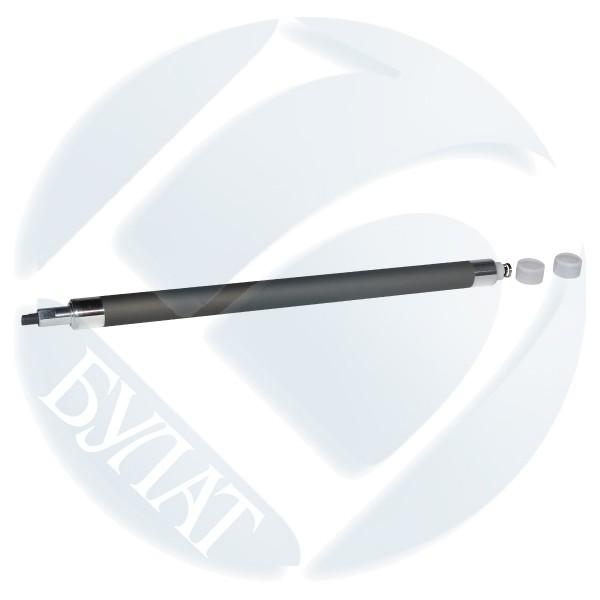 HP LJ 2420/P3015 Вал магнитный в сборе (мет) (упак 10 шт) БУЛАТ r-Line