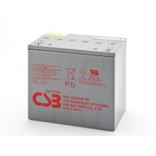 Аккумулятор CSB HRL12200W