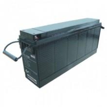 Аккумулятор WBR TPL 121000A