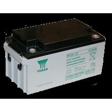 Аккумулятор Yuasa NPL65-12I