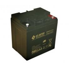 Аккумулятор B.B.Battery BPS 28-12D