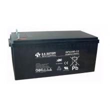 Аккумулятор B.B.Battery BPS 200-12