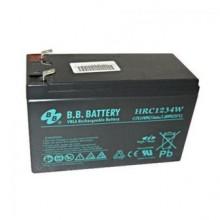 Аккумулятор B.B.Battery HRС 1234W