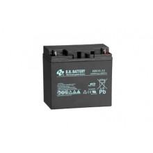 Аккумулятор B.B.Battery HR 22-12