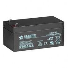 Аккумулятор B.B.Battery HR 4-12