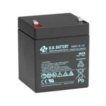 Аккумулятор B.B.Battery HR 5,8-12