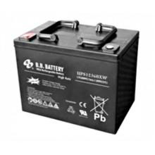 Аккумулятор B.B.Battery UPS 12360XW