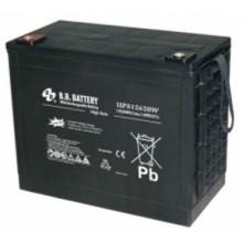 Аккумулятор B.B.Battery UPS 12620W