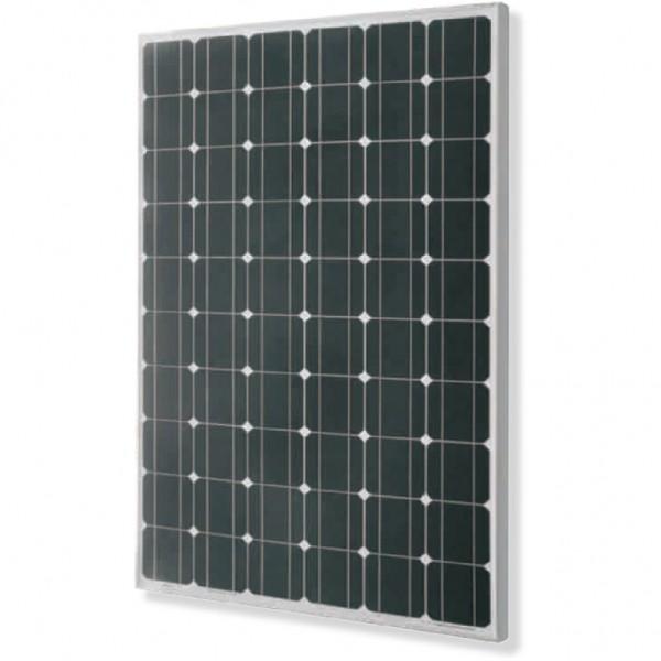 Фотоэлектрический солнечный модуль Delta BST 300-24 M