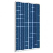Фотоэлектрический солнечный модуль Delta BST 330-24 P