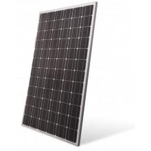 Фотоэлектрический солнечный модуль Delta BST 360-24 M
