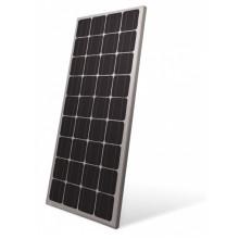 Фотоэлектрический солнечный модуль Delta BST 150-12 M