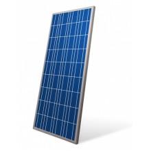 Фотоэлектрический солнечный модуль Delta BST 150-12 P