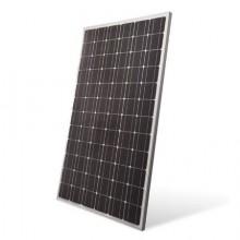Фотоэлектрический солнечный модуль Delta BST 200-24 M