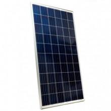 Фотоэлектрический солнечный модуль Delta BST 280-24 P