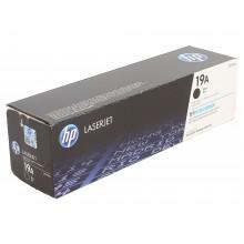 CF219A Барабан 19A HP LaserJet Pro M104/MFP M132, 12К (О)