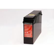Аккумулятор CSB TPL 121000 TFR
