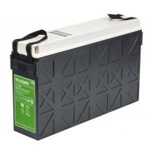 Аккумулятор CSB TPL 121800 FR