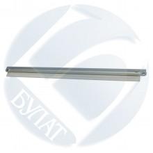 Ракель Kyocera-Mita FS-2100/4100/4200/4300 wiper
