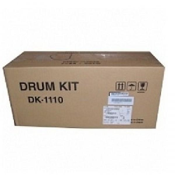 DK-1110 Драм-юнит Kyocera FS-1040/1060DN/1020MFP/1120MFP/1025MFP/1125MFP (О)