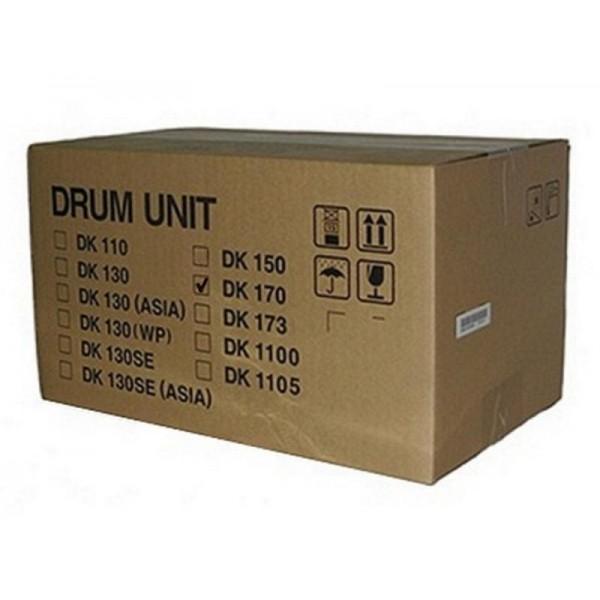 DK-170/302LZ93060/302LZ93061 Драм-юнит Kyocera FS-1320D/1370DN (O)