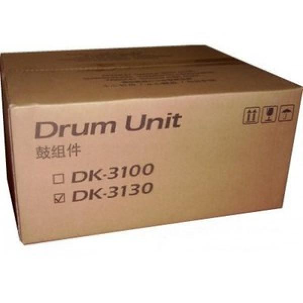 DK-3130/2LV93040 Драм-юнит Kyocera Mita FS-4100DN/4200DN/4300DN (О)