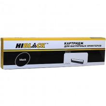 Картридж Hi-Black для Epson DFX-5000/8000/8500, Bk, 60м