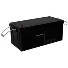 Аккумулятор Alfa Battery FB 200-12