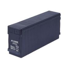 Аккумулятор B.B.Battery FTB 110-12