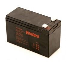 Аккумулятор Ventura HR 1228W