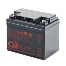 Аккумулятор WBR HRL 12150W