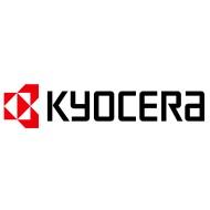 Техника Kyocera