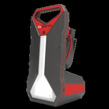 Пуско-зарядное устройство для автомобиля ReVolter Magnum