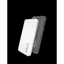 Портативное зарядное устройство ReVolter 10000