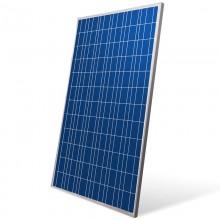 Фотоэлектрический солнечный модуль Delta SM 200-12 P