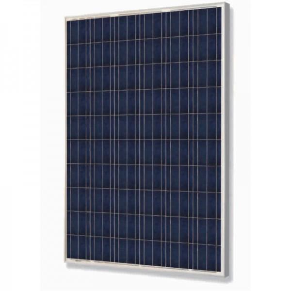 Фотоэлектрический солнечный модуль Delta SM 250-24 P