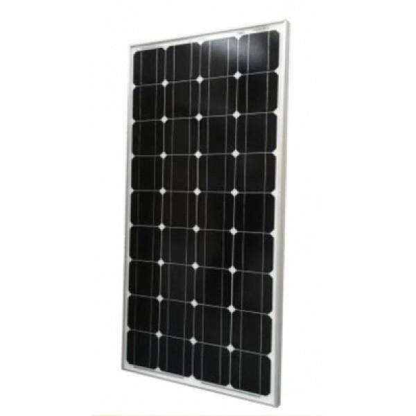 Фотоэлектрический солнечный модуль Delta SM 100-12 M
