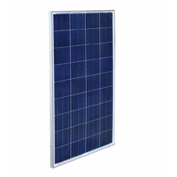 Фотоэлектрический солнечный модуль Delta SM 100-12 P