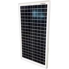 Фотоэлектрический солнечный модуль Delta SM 15-12 P