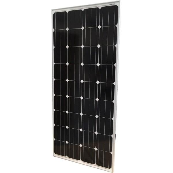 Фотоэлектрический солнечный модуль Delta SM 150-12 M